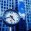 Baromètre économique PluriConseil: réduire la dette publique, c'est bon pour l'économie   – Finance Curation