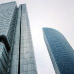 Les défis de la Chine s'accumulent alors que les usines ralentissent dans un conflit commercial   – Finance Curation