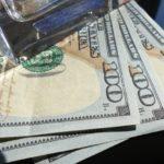 Le directeur exécutif de Fiducie immobilière Investors (IRET) Mark Decker dans les résultats du premier trimestre de 2019 – Transcription de l'appel de résultats   – Finance Curation