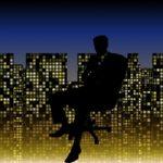 Le détenteur de Domain Energy (D) réagit W H & Company a réduit sa position de 15,40 millions de dollars dans Stock Rose; L'actionnaire d'Exelon (EXC) Ecofin LTD a réduit sa participation de 3,80 millions de dollars au fur et à mesure de l'augmentation de la valeur du stock   – Finance Curation