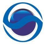 Quel type d'actionnaire sont Services immobiliers Brookfield Inc. (TSE: BRE)? – Simply Wall St Nouvelles   – Finance Curation
