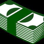 Faits saillants de DBS GROUP HEFFX – Nouvelles de trading en direct   – Finance Curation