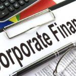 Comment réparer un crédit après une faillite: Guide du débutant