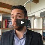 Faits saillants des affaires | Forfait Île de Hilton Head   – Finance Curation