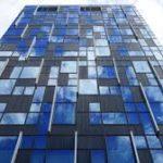 9 mai 2019 – Brandywine Oak Private Wealth LLC acquiert des obligations à court terme Schwab, Trésorerie américaine, iShares iBonds Décembre 2019, Fonds sectoriel sélectionné par SPDR – Medical Care, cède les obligations à taux variable iShares, iShares MBS ETF, Vanguard Protégé contre l'inflation à court terme   – Finance Curation