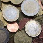 Safaricom montre l'importance d'un secteur privé prospère et rentable: la norme   – Finance Curation