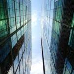 Demande croissante sur le marché mondial des portes à lanières en bande 2019 – TMI, LLC, Aleco, Chase Doors, OCM S.r.l, QSD-inc, Kason Industries   – Finance Curation