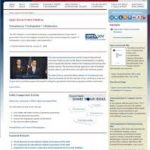 Nouvelle étude de recherche sur le marché de la location de matériel médical et analyse détaillée ciblant des acteurs clés tels que Hill-Rom Holdings Inc., Siemens Services Financiers Inc. Equipements médicaux pour la maison de Nunn   – Finance Curation
