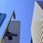 Dia consolide son empire immobilier peu connu à New York pour créer une nouvelle installation artistique à Chelsea   – Finance Curation