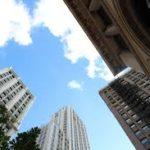 Le marché du rideau d'air pour des bénéfices louables en 2018 – 2023   – Finance Curation