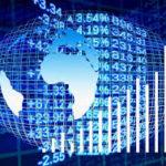 Le directeur général du Fonds de placement immobilier Morguard (MGRUF), Rai Sahi, dans les résultats du premier trimestre de 2019 – Transcription de l'appel des résultats   – Finance Curation