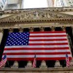 Rideau à rideaux du marché 2019-2025: taille mondiale, participation, acteurs clés, production, croissance et perspectives   – Finance Curation