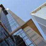 Révisée: une approche axée sur la gestion des risques   – Finance Curation