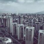 Actions de Banco Santander Brasil SA (NYSE: BSBR) achetées par Deutsche Bank AG   – Finance Curation