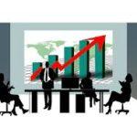 Donner ou non la garantie au processus de couverture: telle est la question   – Finance Curation