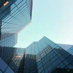 Renminbi ajouté au SDR   – Finance Curation