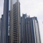 Rapport sur le marché mondial des portes rapides 2019 – Hormann, Rite-Hite, Portes ASI, Rytec, ASSA ABLOY, Portes Chase, PerforMax Global, Portes TNR, TMI, LLC   – Finance Curation