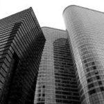 Les Américains misent encore sur l'investissement immobilier   – Finance Curation