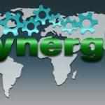 Tolley quitte OneWeb pour Intelsat   – Impôts