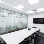 8 mai 2019 – Clark Capital Management Group, Inc. acquiert des obligations de sociétés à haute performance iShares iBoxx, SPDR Bloomberg Barclays Bond High Performance Portfolio, portefeuille de fiducie de la série SPDR, S & P 500 Growth, vend la SPDR Bloomberg Barclays à 1-3 mois FNB iShares Obligations du Trésor à court terme, CVS   – Finance Curation