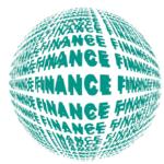PadSplit convertit les maisons en plusieurs unités d'une seule pièce   – Finance Curation