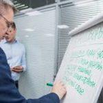 Ma vie au trésor: Jean-Marc Servat, EACT   – Finance Curation