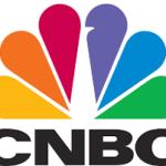 Assister à une croissance significative dans les années à venir d'acteurs clés tels que la banque Al Rajhi, la banque islamique d'Abou Dhabi, la banque Al Baraka, la banque islamique de Dubaï et Emirates NBD – Wire News Now   – Finance Curation