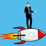 10 mai 2019: Capital Advisors Inc. acquiert les sociétés PepsiCo Inc., Applied Materials Inc., iShares Core MSCI Emerging Markets et vend des FNB ultramodernes de trésorerie à court terme, Invesco Bullet Actions 2020, Amazon.com Inc.   – Finance Curation