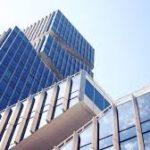2 mai 2019 – LFA – Lugano Financial Advisors SA achète le FNB à moyen terme Vanguard Corporate Bonds, le FNB iShares Trésorier à 7 ans, le FNB iShares JP Morgan Emergings, vend le taux variable à court terme Vanguard Obligations de sociétés à long terme et iShares iShares   – Finance Curation