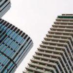 Avantages et retour sur investissement d'un système de gestion de trésorerie   – Finance Curation