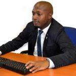 Tolley quitte OneWeb pour Intelsat   – Fiscalité