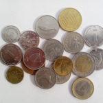 Aborder la complexité de la gestion de trésorerie en Turquie à travers une stratégie de banque   – Finance Curation