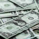 Pourquoi le Trade Desk, Etsy et Stamps.com se sont-ils effondrés aujourd'hui?   – Finance Curation