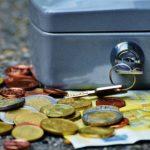 Taxe foncière britannique: guide succinct pour acheter une propriété résidentielle au Royaume-Uni   – Impôts
