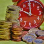 Ducey rejette l'utilisation des recettes fiscales pour réduire la dette   – Impôts