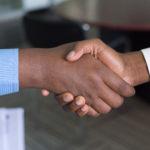 Marché des portes à bandes 2019 – TMI; LLC, Aleco, Portes Chase, OCM S.r.l, QSD-inc – Tendances du marché   – Finance Curation
