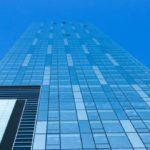 American Stock 4 Rent (AMH) Stock suscite les inquiétudes des investisseurs   – Finance Curation