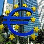 FBR promet des réformes à long terme du système fiscal   – Fiscalité