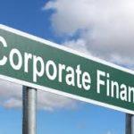 Augmentation des investissements dans les entreprises et l'immobilier en cours de route, conformément au guide de l'IRS sur les opportunités   – Finance Curation