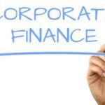Les taux d'intérêt bas et les données démographiques favorables rendent le secteur immobilier à la hauteur, a déclaré Nadji – REBusinessOnline   – Finance Curation