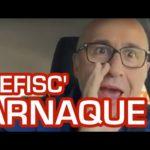Défiscalisation Pinel – Arnaque ?