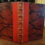 Théorie de l'impôt Pierre-Joseph Proudhon 1868 Librairie Internationale – Défiscalisez mieux