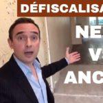 Loi Pinel, Scellier… : comment éviter les pièges – DÉFISCALISATION