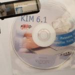 Krause Imposition Manager / KIM Krause 6.1 NEWS  für den Zeitungsbereich – Défiscalisez mieux