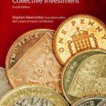 Tolley's Taxation Of Collective Investissement par ,Nouveau Livre,(Livre de – Défiscalisez mieux