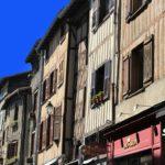 Loi Denormandie : les conditions à respecter pour bénéficier du Pinel ancien