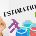 Comment estimer la rentabilité et le coût des travaux
