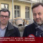 Logement: le dispositif Denormandie Ancien mis en place à Saint-Omer