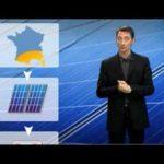 SOLABIOS – Expert en investissement durable, écologique et rentable