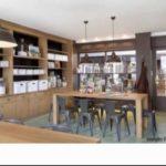 Une résidence services seniors neuve à Avignon : La résidence Montana